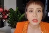 Bị fan chê 'sửa mặt lạ quá', Việt Hương lên tiếng phản hồi 'cực gắt'