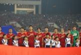 BXH FIFA tháng 4/2021: Việt Nam tiếp tục cho Thái Lan