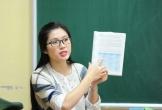 Những chính sách giáo dục có hiệu lực từ tháng 5/2021