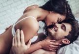 Những tư thế quan hệ có thể giúp chàng đưa nàng tới 'đỉnh vu sơn', một trong những mong ước của phái đẹp