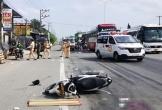 122 người thương vong do tai nạn giao thông trong 4 ngày nghỉ lễ