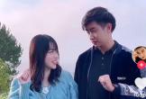 Nghi vấn 'tình cũ Quang Hải' đang hẹn hò với TikToker triệu followers?