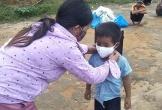 Quảng Nam cho học sinh nghỉ học phòng, chống dịch bệnh Covid-19