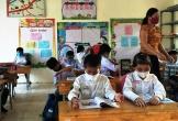 Thanh Hóa: Đề nghị kết thúc năm học sớm hơn dự kiến