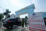 10 ca dương tính tại Bệnh viện K, lãnh đạo Hà Nội đến kiểm tra