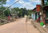 Một người đàn ông tại Thanh Hóa bị bắn tử vong