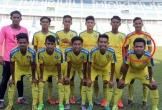 Cựu cầu thủ Malaysia bị bắn chết