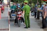 Thêm 17 ca dương tính SARS-CoV-2, Bắc Ninh khẩn tìm người đến 24 địa điểm