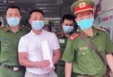 Bắt tạm giam 3 lãnh đạo Công ty cổ phần bất động sản nhà đất Đồng Nai