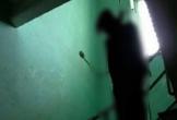 Bàng hoàng phát hiện nam thanh niên tử vong trong tư thế treo cổ tại tiệm spa