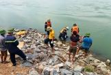 Tìm thấy thi thể nam thanh niên đuối nước ở sông Mã