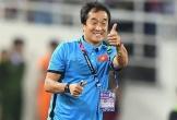 Ai sẽ thay HLV Park Hang Seo chỉ đạo tuyển Việt Nam đấu UAE?