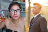 Trang Trần lại bị 'cậu IT' hẹn 'làm gì đó' sau khi có phát ngôn động chạm đến vợ con mình?