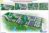 Cường Thịnh Thi bắt tay Miền Trung Group làm KCN 3.255 tỷ ở Thanh Hoá