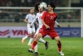 Nhận định, dự đoán kết quả trận UAE vs Việt Nam, vòng loại World Cup