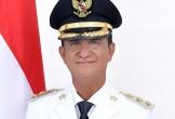 Quan chức Indonesia đột tử bí ẩn trên chuyến bay