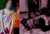 Quá khổ sở, 2 mẹ con tự tử sau khi người cha chết vì COVID-19