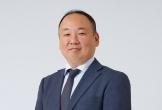 AEON Việt Nam có Tổng Giám đốc mới