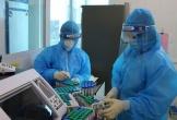 Nghệ An phát hiện thêm ca nhiễm COVID-19 là F1 của bệnh nhân ở Diễn Châu