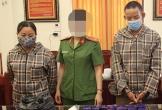 Nữ giáo viên tham gia đường dây buôn ma túy xuyên quốc gia