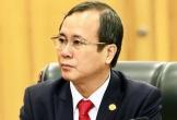 Đề nghị xử lý kỷ luật Bí thư tỉnh ủy Bình Dương Trần Văn Nam