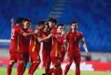 ĐT Việt Nam nhận thêm bất lợi tại vòng loại thứ 3 World Cup 2022
