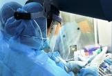 Ghi nhận ca mắc COVID-19 ở huyện Thường Xuân