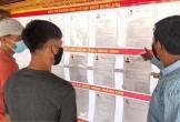 Thanh Hóa chuẩn bị tổ chức kỳ họp thứ nhất Hội đồng Nhân dân các cấp