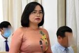 27 cán bộ, lãnh đạo tại Sở GD-ĐT TP.Cần Thơ bổ nhiệm chưa đúng quy định