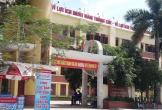 Thanh Hóa yêu cầu cán bộ coi thi, học sinh lớp 12 không đến vùng có dịch