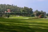 Thanh Hóa: Chưa chấp thuận đầu tư sân golf hơn 72ha