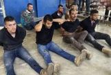 7 nghi phạm vụ ám sát Tổng thống Haiti từng được Mỹ huấn luyện