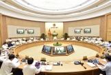 Hôm nay Quốc hội kiện toàn bộ máy Chính phủ, Tòa án tối cao