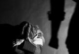 Từ chối lời cầu hôn, cô gái bị cưỡng hiếp tập thể rồi giết
