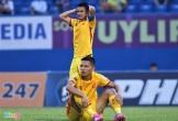Đội Thanh Hóa được nghỉ vì tuyển Việt Nam tập trung sớm