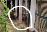 Cụ bà bị sát hại ở Điện Biên: Xác định 1 nghi phạm