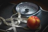 Những cách giảm cân không cần ăn kiêng