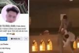 Nhật Bản: Nghi vấn nam thanh niên Việt Nam bị đẩy xuống cầu tử vong