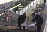 Xôn xao clip nam thanh niên bị đánh đập, dìm xuống sông đến tử vong ở Nhật Bản