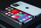 Nhiều mẫu iPhone sắp tăng giá