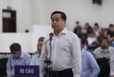 Cựu phó tổng cục trưởng Nguyễn Duy Linh bị truy tố vì nhận hối lộ 5 tỉ từ Vũ 'nhôm'