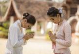 Khi đi du lịch Thái Lan nên biết