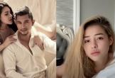 MXH náo loạn vì loạt bài đăng tung link clip sex nghi là của Lương Bằng Quang và Ngân 98, thực hư ra sao?