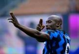 Nóng: Inter Milan gật đầu, Romelu Lukaku tái hợp Chelsea?