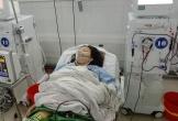 Sản phụ sau sinh hơn tháng chưa một lần gặp con, giờ nguy kịch vì biến chứng hậu sản