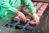 Thịt trâu đông lạnh của Ấn Độ chứa SARS-CoV-2, Bộ Nông nghiệp nói gì?