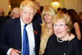 Mẹ của Thủ tướng Anh qua đời