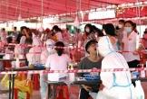 Trung Quốc phong tỏa thành phố du lịch 4,5 triệu dân vì Covid-19