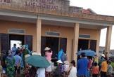 Một giáo viên ở Thanh Hóa mắc Covid-19 tử vong