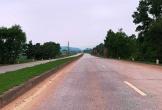 Thành lập Ban Quản lý dự án đầu tư công trình giao thông